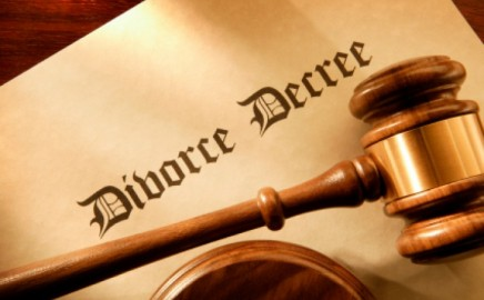Columbus, Ohio Divorce Lawyer