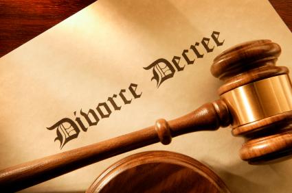 Columbus, Ohio Divorce Lawyer