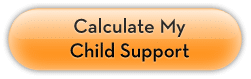 Worksheets Ohio Child Support Worksheet ohio child support calculator free how does the calculator